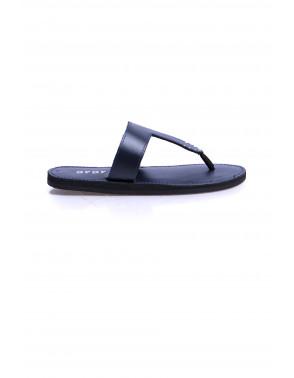 Musk Slippers