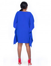 Blue Ivy Bubu Dress