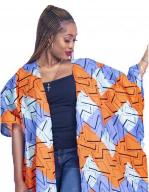 Kiki Kimono