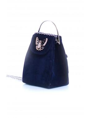 Rhodes Party Bag
