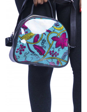 viryl-ankara-medium-bag
