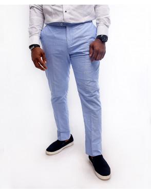 Adara Pant Trousers