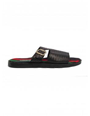 Basket Slippers