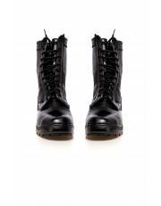 Men's Desert Jungle Boots