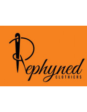 REPHYNED CLOTHIERS