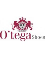 OTEGA SHOES