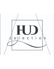 HOUSE OF UD COLLECTION